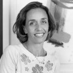 Raphaelle Haïk